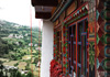 sichuan culture discovery, life in a tibetan village