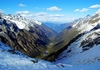 sichuan, mountain and culture of tibet, duo valley exploration, retreat, group activity